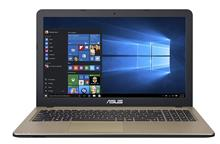 ASUS F540NA N3350 4GB 1TB Intel Laptop